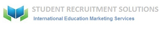 Student Recruitment Solutions